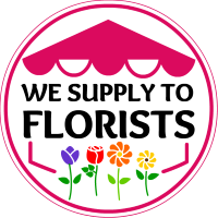 behind the back garden supply flowers to birmingham florists